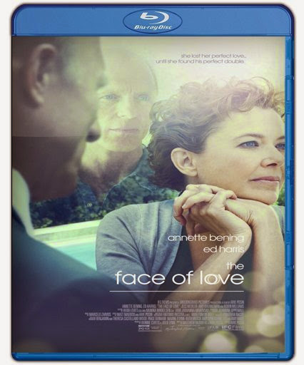 The Face of Love 1080p HD