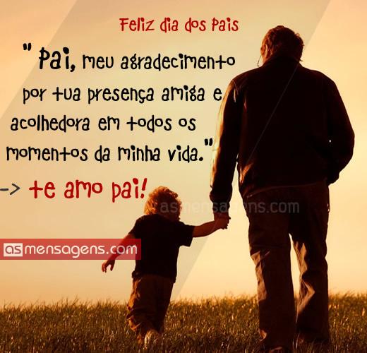 Imagens Para O Dia Dos Pais Frases Para Facebook Frases Para Facebook