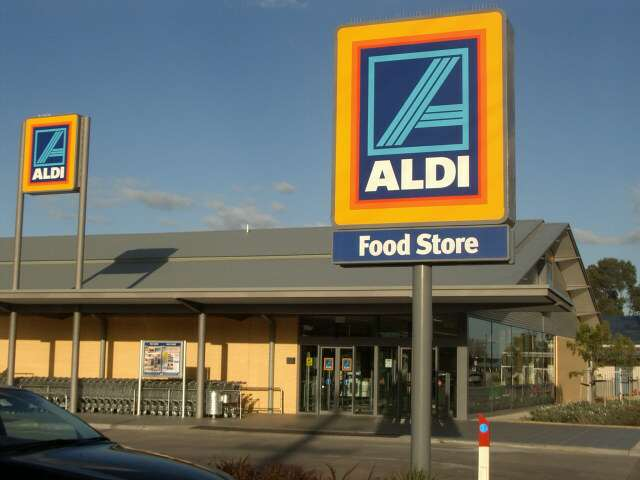 The Marple Leaf: Is Marple an Aldi, or a Waitrose, kind of place?