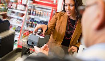 Mobil Ödeme ve Dijital Cüzdan Nedir?