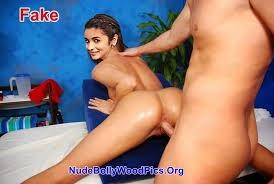 Alia bhatt nude and fucking pics