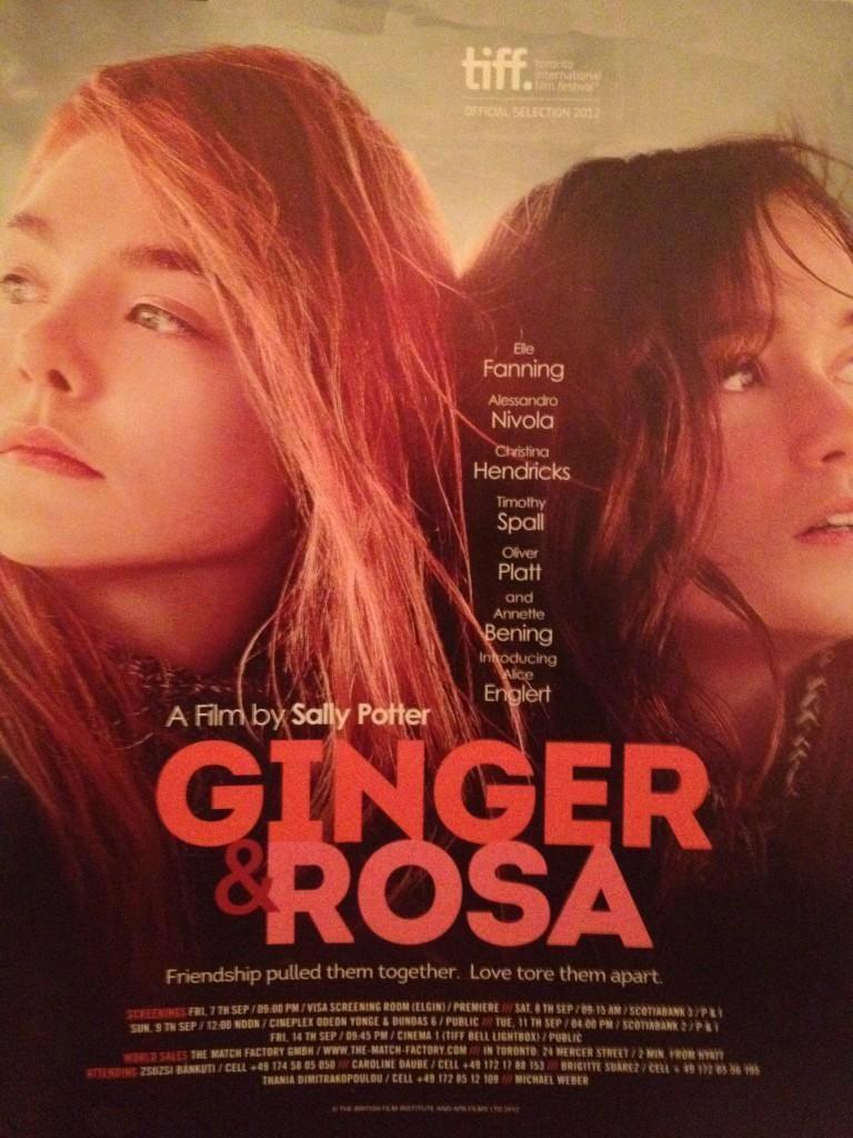 6a0b39aadb Download Ginger e Rosa Legendado
