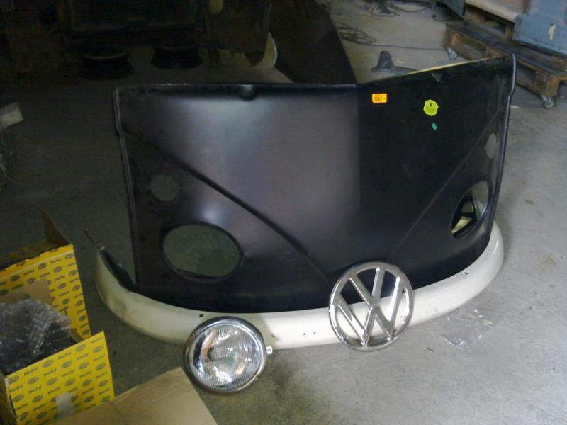Automöbel wir vermöbeln autos bisher größtes automöbel geht in die fertigung
