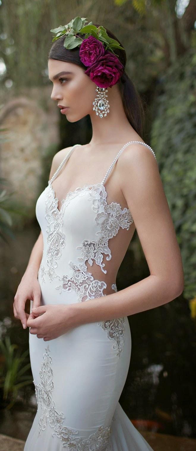 Robe de mariée Boutiques Atlanta Ga