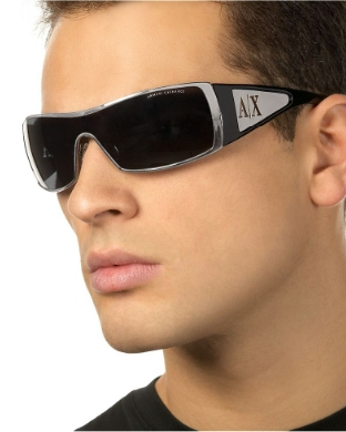 Fashion Klix: Mens Fashion Sunglasses