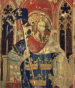 king arthur man or myth essay We've all heard stories about king arthur of camelot, who  but was king arthur  actually a real person, or simply a hero of celtic mythology  it would have  been impossible for one man to have participated in all of them.