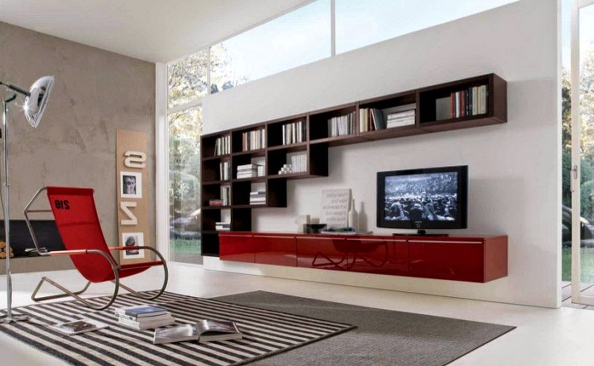 Living room designs with tv ideas wallpaper hd kuovi for Living room tv ideas