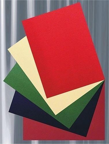http://www.ebay.de/itm/Kartenkarton-Ton-Karton-Karten-Papier-Weihnachten-Xmas-5x10Bogen-200g-A5-412574-/201194976082?