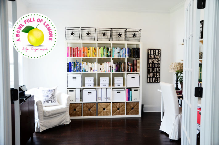 Organizing small spaces youtube decoration news Small home organization