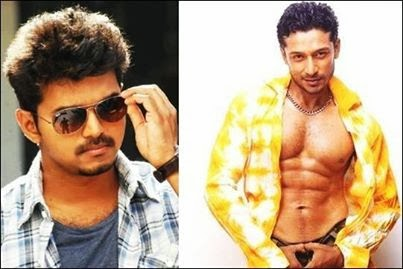 Vijay To Fight Bengali Villain In Next Movie