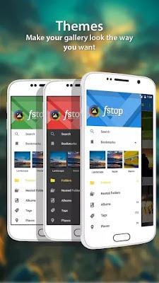 تطبيق F-Stop Gallery Pro v4.9.13 unnamed.webp