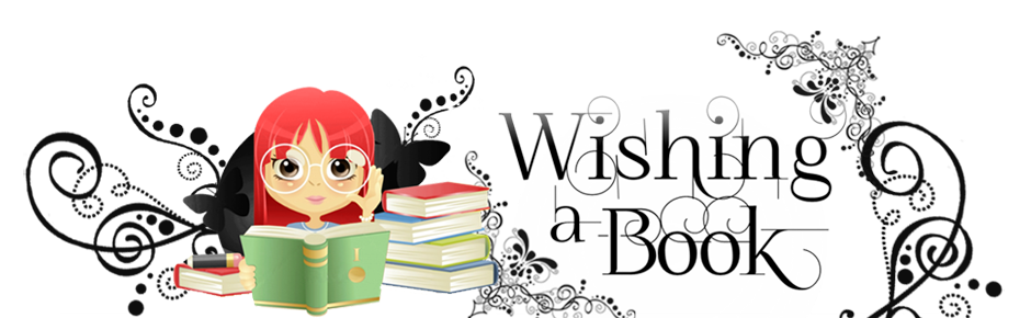 Wishing a Book