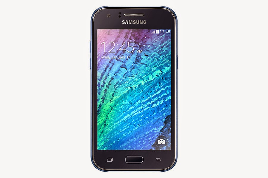 Hp Android Terbaru Samsung Galaxy J1xy J1 dan ke unggulannya