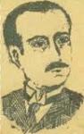 Amanajós de Alcântara Vilhena de Araújo