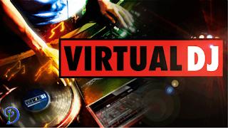 Virtual-DJ-Pro-Free-Download-Full-Version-Crack-License-Keygen
