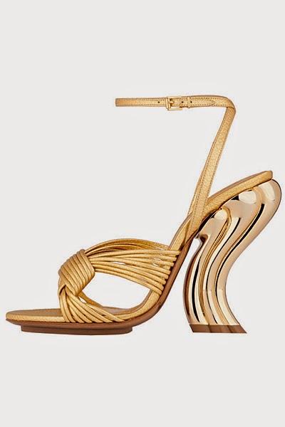 SoniaRykiel-gold-dorado-elblogdepatricia-shoes-scarpe-zapatos-calzado-scarpe