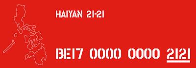 http://www.1212.be/nl/