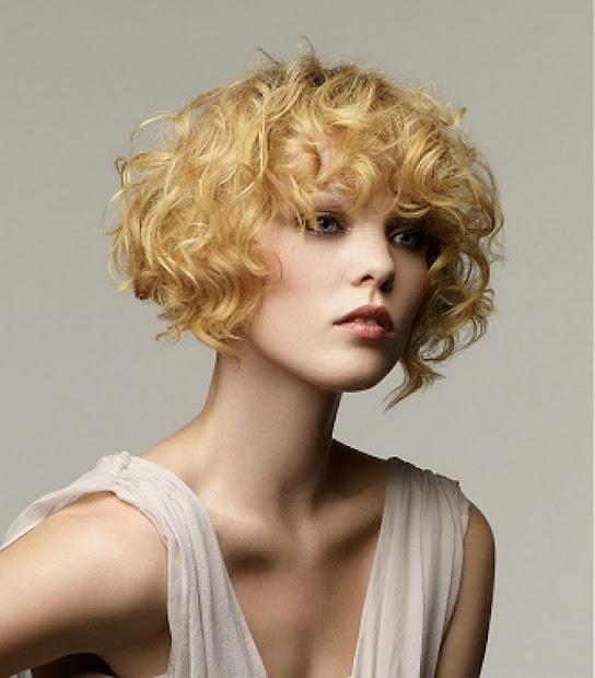 medium length of hair