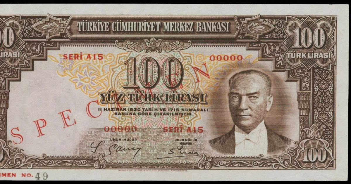 how to buy turkish lira in australia