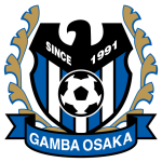 [J2] [Video] Gamba Osaka vs Giravanz Kitakyushu Pekan 24