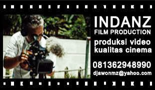 INDANZ Film Production
