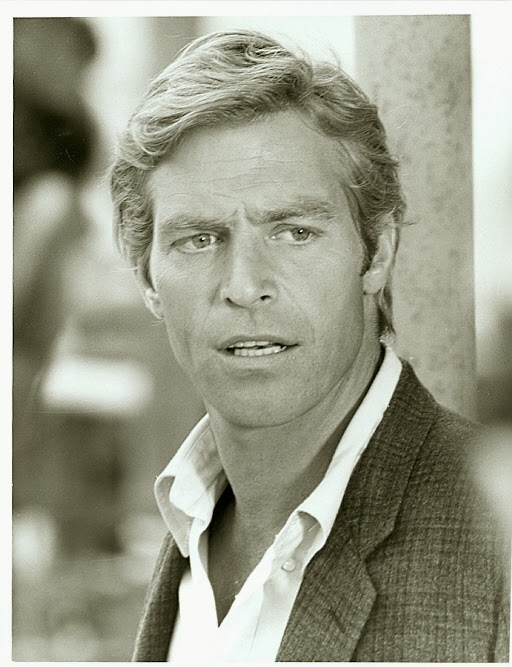 james franciscus - photo #36
