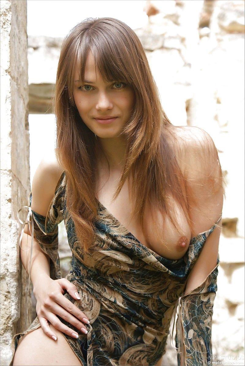 Videos de celebridades desnudas Nuevo Pgina 10
