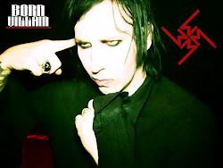 Born Villain Street Team