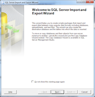sql-server-versions