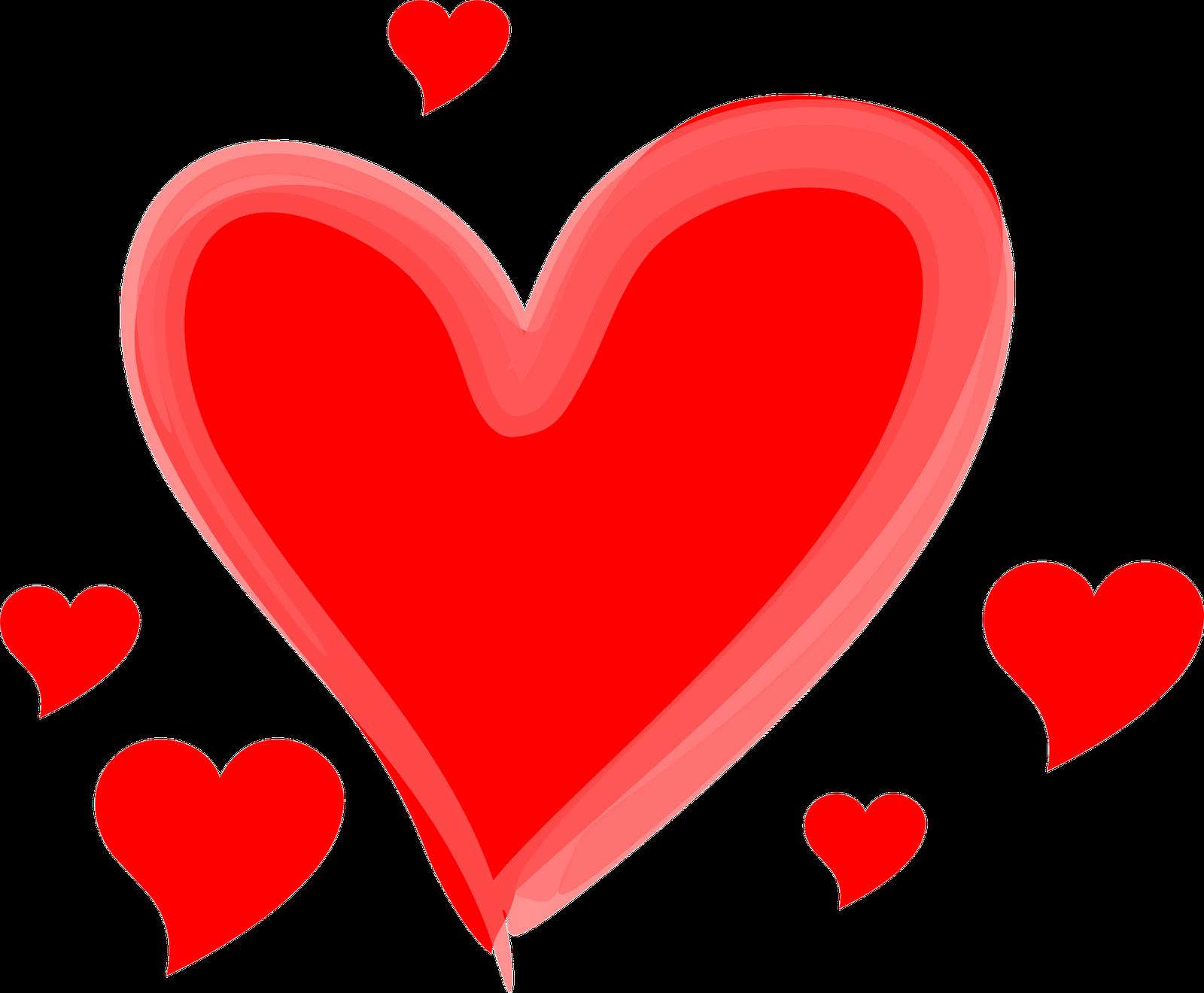 Potis de Colores: San Valentin ¿Día de los enamorados o día del ...