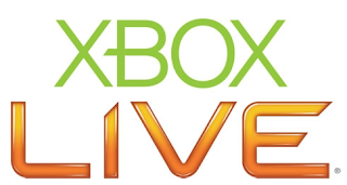 xbox live logo Free Deals   UK   Xbox Live Gold Free This Weekend