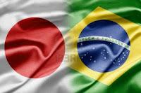 Prediksi Brazil VS Jepang Piala Konfederasi 16 juni 2013 - exnim.com