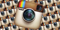 Siga-nos no Instagram @allbyju