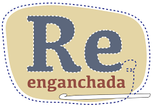 Re-Enganchada