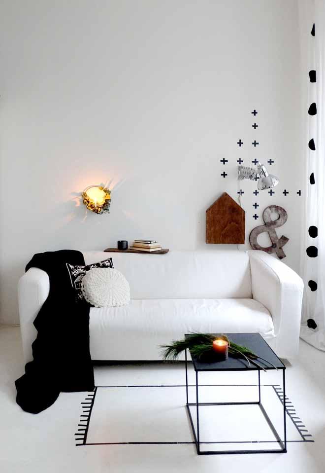minza will sommer ein kranz mit multipler pers nlichkeit. Black Bedroom Furniture Sets. Home Design Ideas