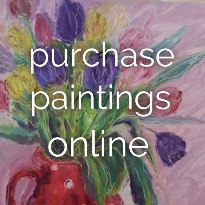 purchase original oil paintings direct from the studio...