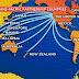Những Khúc Xương Khó Nuốt Của Việt Nam trong TPP