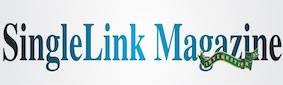WELCOME TO SINGLELINK MAG ONLINE