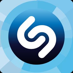 Download Aplikasi Shazam For APK