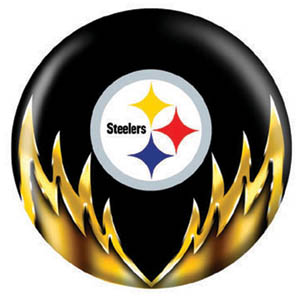 Pittsburgh Steelers