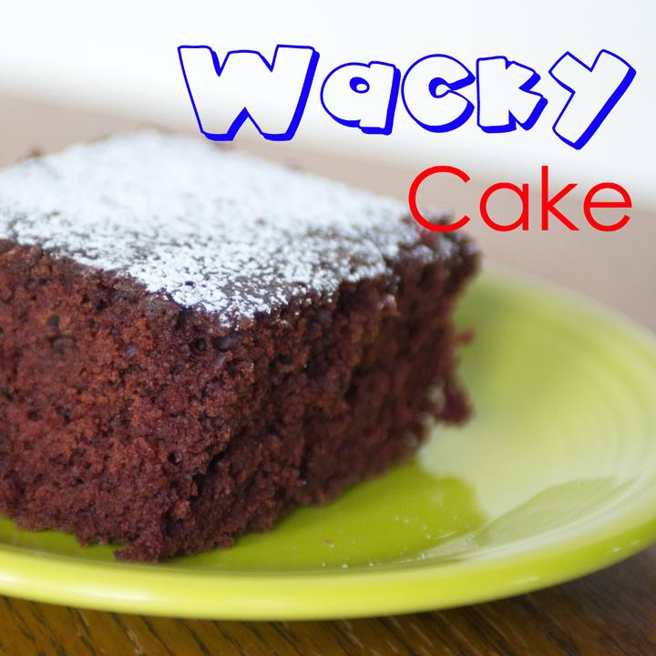 cake wacky cake crazy wacky cakes no eggs 14327 mocha pudding cake jpg ...