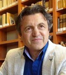 Domenico Di Filippo M5S Alessandria Registro Tumori: Il Pd allunga i tempi?