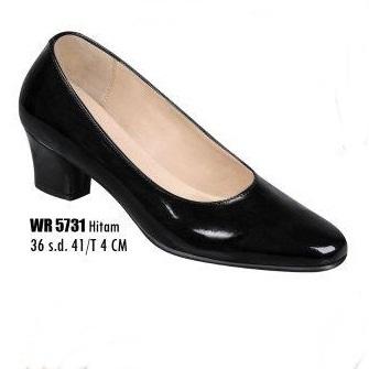 Download image Sepatu Dan Harganya Wanita Murah PC, Android, iPhone ...