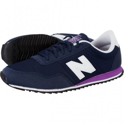 new balance 373 aliexpress