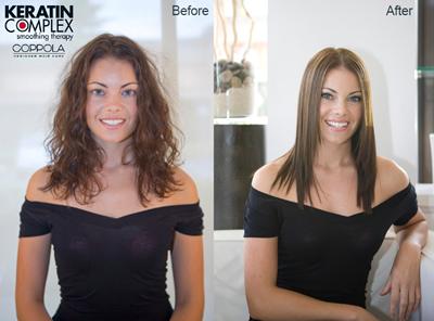 Keratin Treatments 101 Crystal S Spa And Salon