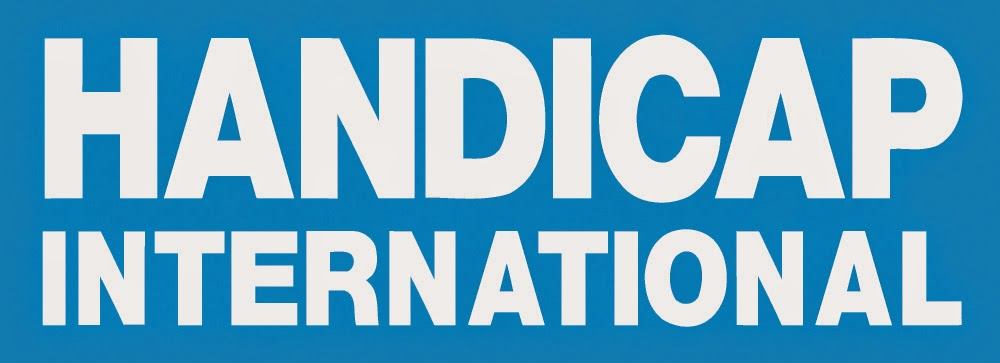 HANDICAP INTERNATIONAL IN KUPANG, NTT - INCLUSIVE EDUCATION PROJECT OFFICER