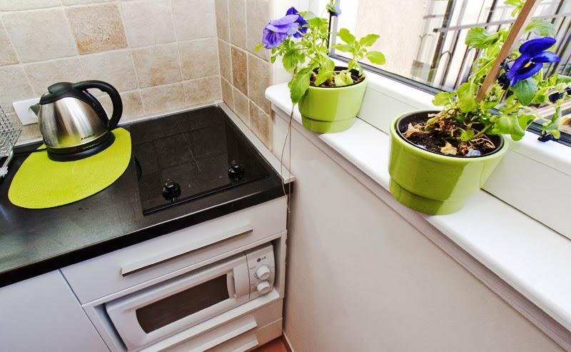 Apartment Sized Dishwasher