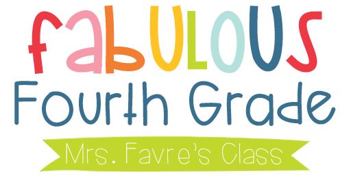 Class Blog 2