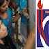 NIOS 12th Result 2013 www.results.nios.ac.in - National open school Board 12th Class Results 2013