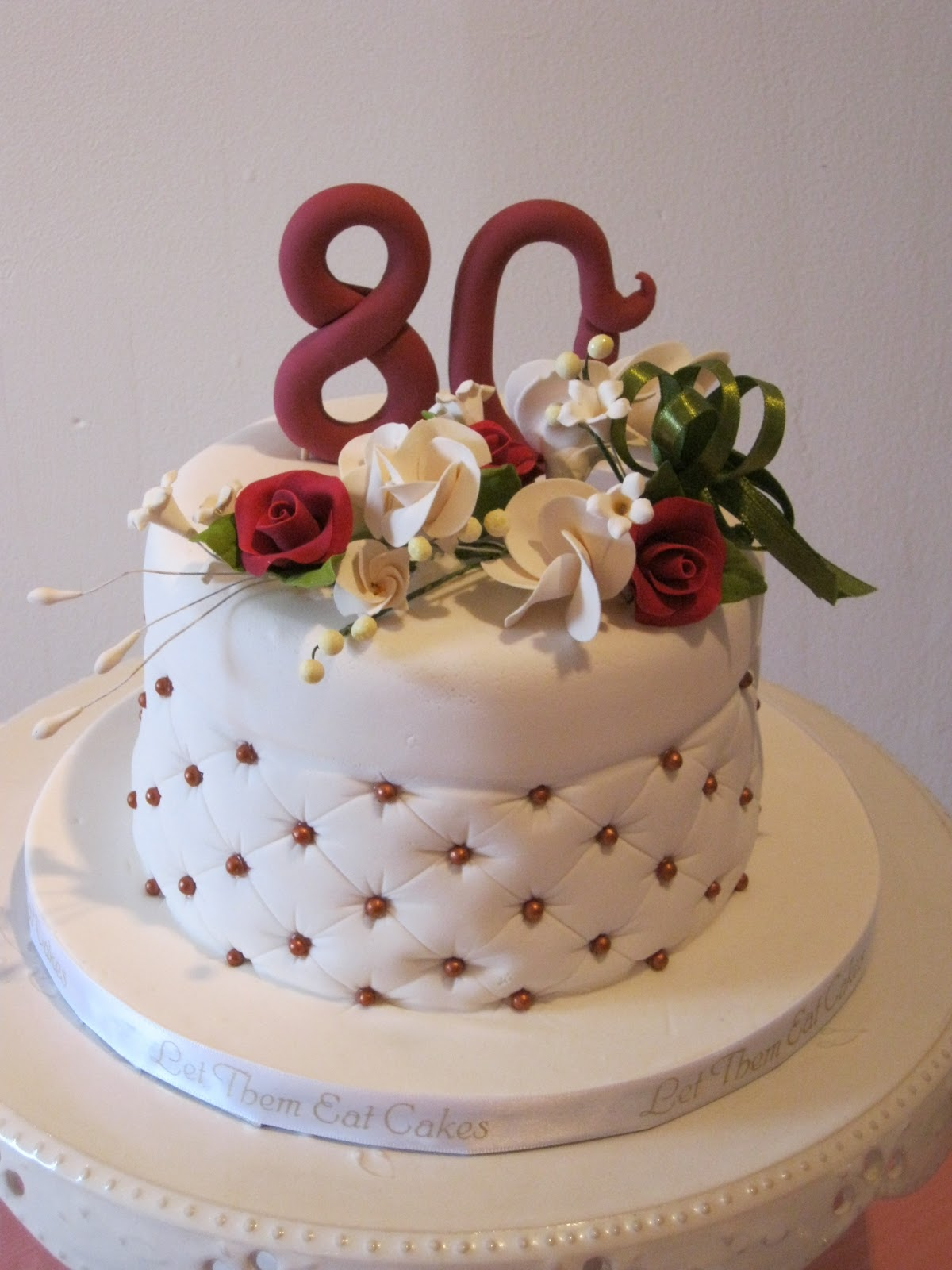 ... 80th Birthday Cakes Birthday Cake Images For Girls Clip Art Pictures